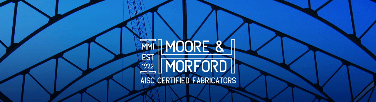 Moore & Morford Inc.
